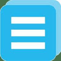 Wondershare PDFelement 5.9.0.7 ویرایش فایل های PDF