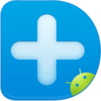 Wondershare Dr.Fone for Android 6.1.0.2 ریکاوری اندروید