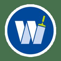 Word Cleaner 7.6.1 نرم افزار تبدیل فایل های متنی به HTML