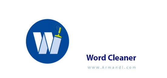 Word Cleaner