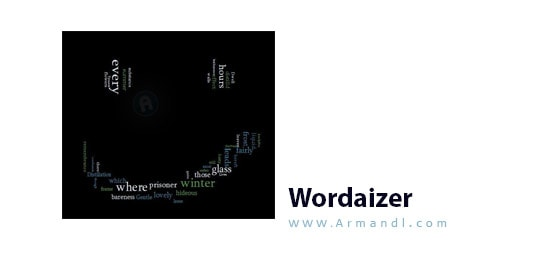 Wordaizer