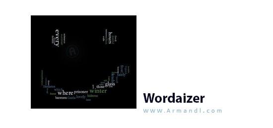 Wordaizer
