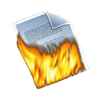 XL Delete 2.9.1.0 حذف ایمن انواع فایل ها و پوشه ها