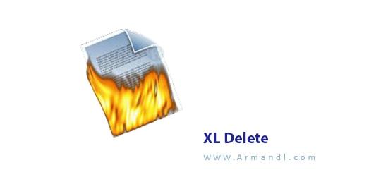XL Delete