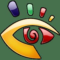 دانلود XnView 2.49.3 تبدیل بیش از 400 فرمت تصویری