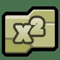 Xplorer2 4.0.0.2 نرم افزار جایگزین مای کامپیوتر