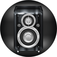 Illustrate dBpoweramp Music Converter 16.1 مبدل صوتی