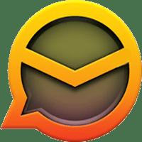 EM Client 7.2.33834.0 نرم افزار مدیریت ایمیل