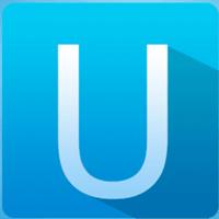 iMyfone Umate 2.9.2.0 حذف فضای ذخیره سازی iOS