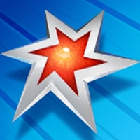 iSlash Heroes 1.1.8 بازی برش نینجا برای موبایل