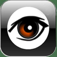 iSpy 6.5.3.0 نرم افزار مدیریت و نظارت دوربین مدار بسته
