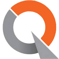 memoQ 2015 project manager 7.8.152 مترجم متون