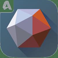 Autodesk Meshmixer 3.0 نرم افزار پیشرفته مش بندی