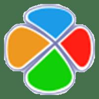 Start Menu X Pro 5.72 منوی استارت پیشرفته