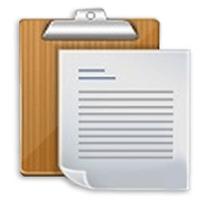TwinkiePaste 2.16 نرم افزار درج سریع متون پر کاربرد