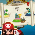 Pirate Kings