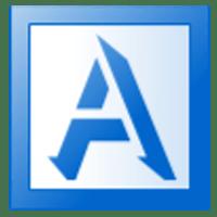 ASP.NET Maker 2016 طراحی و ساخت صفحات asp از پایگاه داده