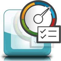 AVG PC Tuneup 16.32.2.3320 نرم افزار بهینه سازی سیستم