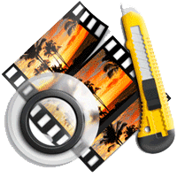 AVS Video ReMaker 5.0.2.175 نرم افزار ویرایش فیلم