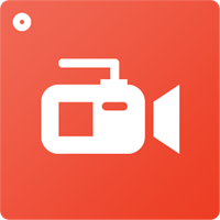AZ Screen Recorder v4.2 برنامه ضبط فیلم از صفحه نمایش برای اندروید