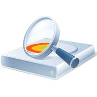 Acronis Disk Director 12.0 Build 96 مدیریت و پارتیشن بندی هارد دیسک