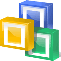 Active File Recovery 15.0.5 نرم افزار بازیابی فایل های حذف شده