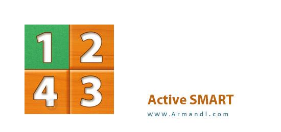 ActiveSMART