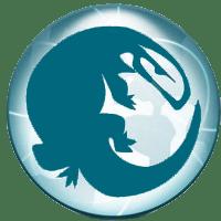 ActiveState Komodo IDE 10.1.0.89455 برنامه نویسی تحت وب