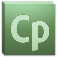 Adobe Captivate 9.0.1 نرم افزار ساخت آموزش های مجازی