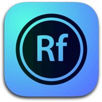 Adobe Edge Reflow CC نرم افزار طراحی سایت ریسپانسیو