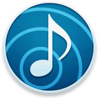 Airfoil for Windows 5.0.2 انتقال صدا به صورت بی سیم