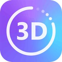 Aiseesoft 3D Converter 6.3.8 مبدیل ویدیوهای 2D و 3D