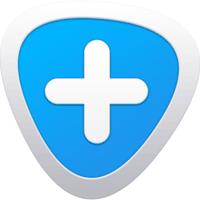 Aiseesoft FoneLab 8.2.10 نرم افزار بازیابی اطلاعات iOS