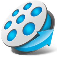 Aiseesoft MTS Converter 7.1.86 نرم افزار تبدیل فرمت MTS