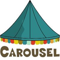 Amazing Carousel 3.8 ساخت اسلایدشو جی کوئری