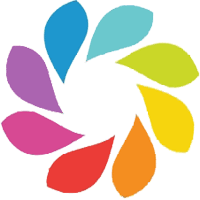 Amazing Slider 6.8 ایجاد اسلاید شو جی کوئری