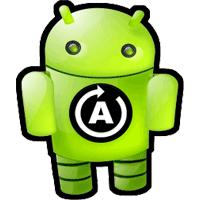 Android-Sync 1.170 همزمان سازی اطلاعات اندروید و اوت لوک
