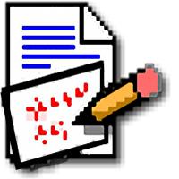 Ant Renamer 2.12.0 نرم افزار تغییر نام همزمان چندین فایل