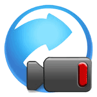 Any Video Converter 5.9.2 تغییر فرمت فایل های ویدیویی