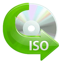 AnyToISO Professional 3.9.6 نرم افزار تبدیل فرمت فایل های ایمیج به ایزو