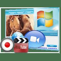 Apowersoft Streaming Video Recorder 6.4.7 ضبط و دانلود ویدئوهای آنلاین
