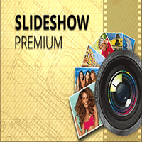 AquaSoft SlideShow 8.6.0.3 نرم افزار ساخت ویدیو از عکس