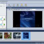 AquaSoftv SlideShow