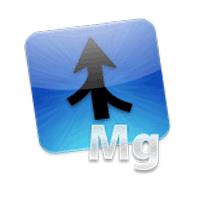 Araxis Merge 2016.4716 نرم افزار مقایسه و ادغام فایل ها