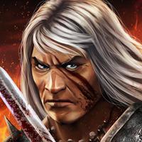 Arcane Quest 3 1.2.3 بازی نقش آفرینی برای موبایل