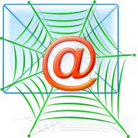 Atomic Email Hunter 10.20.0.143 استخراج ایمیل سایت ها