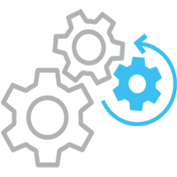 AutoMate 10.4.2.1 نرم افزار خودکارسازی وظایف