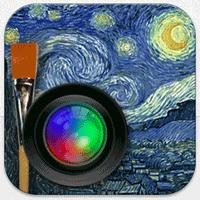 Dynamic Auto Painter 4.2.0.2 تبدیل عکس به نقاشی