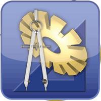 AutoSPRINK 12.0.51 شبیه ساز و آنالیز سیستم های اسپرینکلر