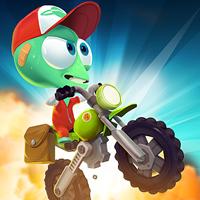 Big Bang Racing 2.9.8 بازی مسابقه ای برای موبایل